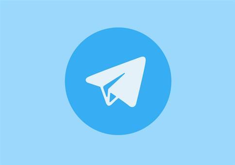 Hornoxe.com auf Telegram abonieren!