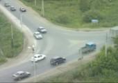 Russia Car Crash Compilation 3