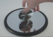 Eulers Disk