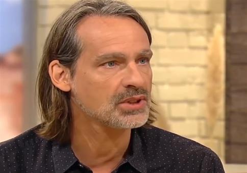 David Precht über Corona-Leugner und Verschwörungstheoretiker
