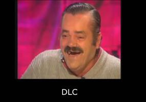 Exklusives Interview mit einem Evolve Spieleentwickler