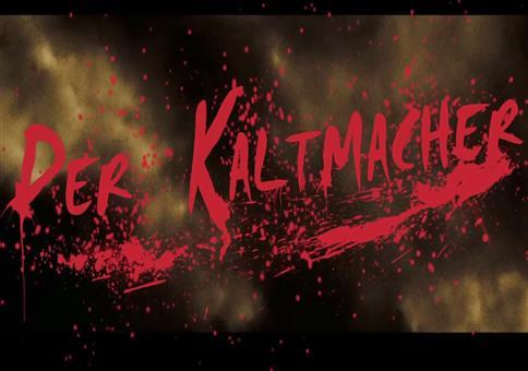 ELSTERGLANZ - Der Kaltmacher (Teil 3)