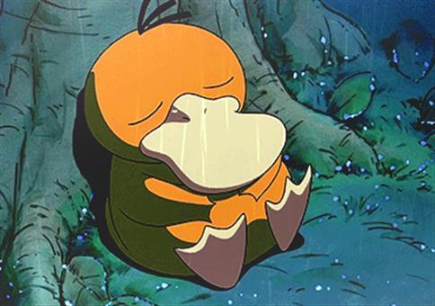 Hornoxe.com - Gifdump #215 - Animierter Picdump