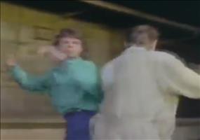 Bowie & Jagger - Musikloses1 Musikvideos