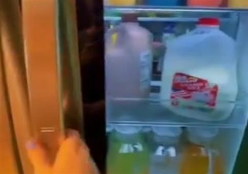 Welcher Kühlschrank ist besser?