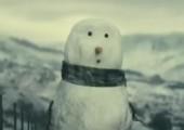 Snowman - The Journey