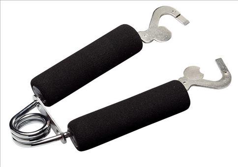 Gadget für den sportlichen Kneipengänger