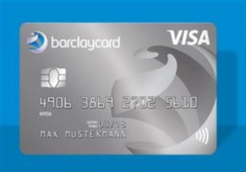 Kostenlose VISA + 70€ Bonus!