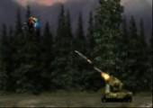 Game: RedRiot