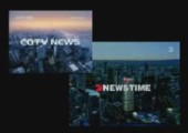 Intro der Pro7 Newstime von Chinesen geklaut
