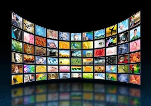 11 Monate Videostreaming für Umme