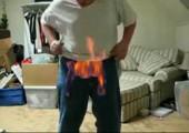 Feuertanz Fail
