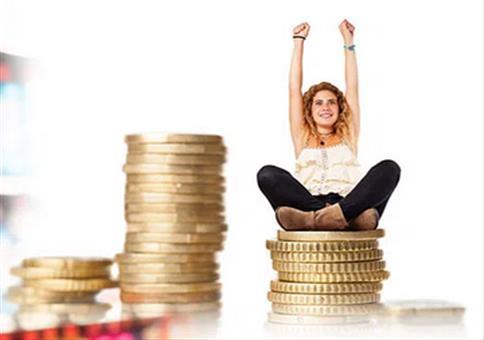 Gratis testen: Cashback & Geld-zurück-Aktionen | Feb 2020