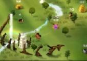 Game: Civilizations Wars