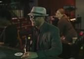 Kommt n Typ in eine Bar - Der blinde Mann
