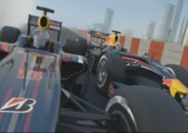 Sebastian Vettel erklärt euch die F1 Regeländerungen 2009