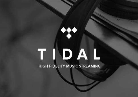 180 Tage Tidal kostenlos testen