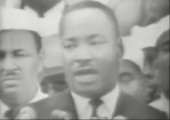 Autotuned: Martin Luther King