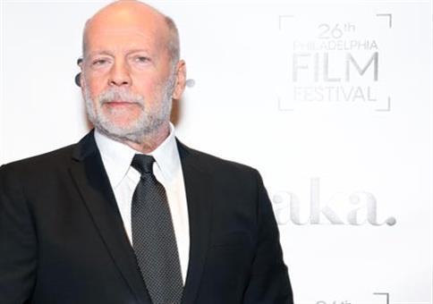 15 Fakten über Bruce Willis