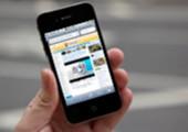 Hornoxe.com ab sofort komplett iOS tauglich