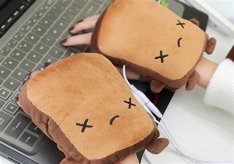 USB Handwärmer