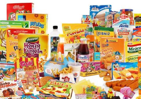 Die neusten Gratisproben/Produktproben kostenlos | Nov 2020