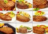 Steak im Abo
