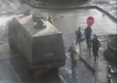 Polizei Fail bei Aufruhren
