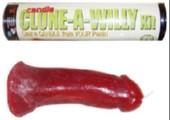 Clone A Willy Kit - Kerze