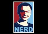 Shirt: Sheldon von The Big Bang Theory