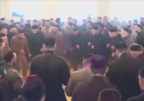 Hard Orthodox Style