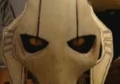 Star Wars General Grievous Kostüm