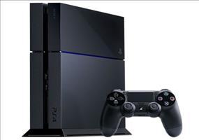Sony Playstation für nur 345,69€ inkl. Versand - Nur Heute!