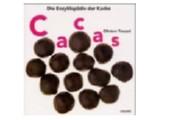 Cacas - Die Enzyklopädie der Kacke