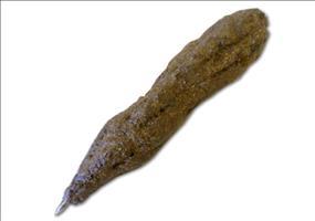 Kackstift