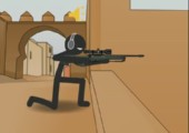Counterstrike Movie - Spielertypen