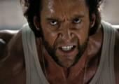 X-Men Origins: Wolverine HD Trailer