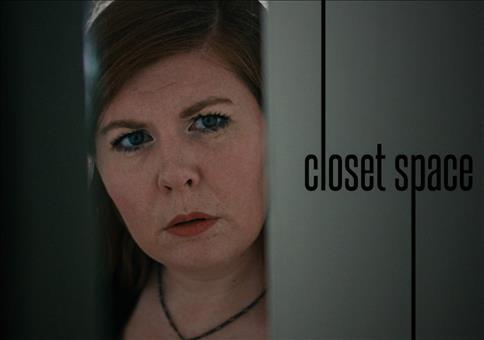 Kurzfilm: Die Abstellkammer – Closet Space