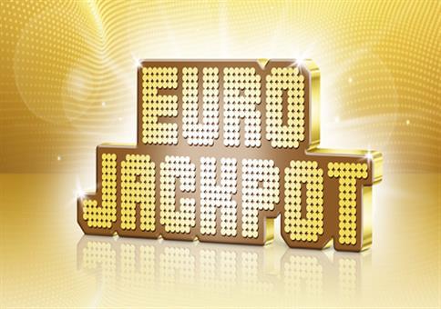 3 Tipps EuroJackpot + 15 Rubbellose für 0,99€ statt 10€