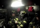The Harlem Shake Part 5 - Feuerwehr Editon