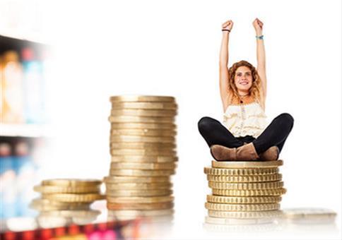 Gratis testen: Cashback & Geld-zurück-Aktionen | Juli 2020
