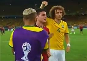 Die WM 2014 in 4 Minuten