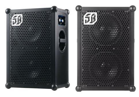 The Soundboks 2 Lautsprecher für 699,99€ (statt 799€)