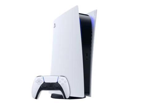Sony PlayStation 5 + o2 Allnet-Flat für 39,99€ mtl.