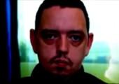 Der Psychopath 2011 - Trailer