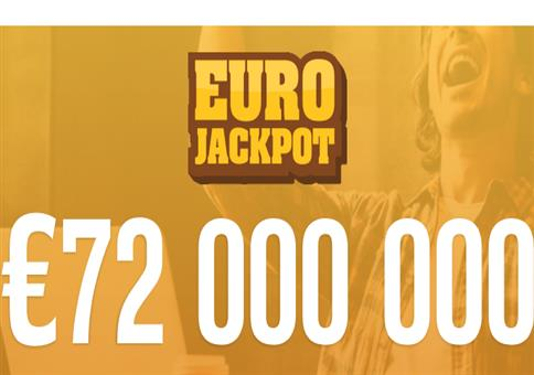 5 Tipps Eurojackpot für 2,00€ anstatt 10,00€