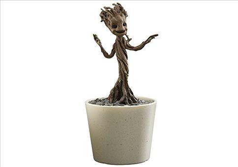 Mini-Groot