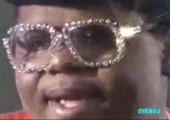 Fat Boys Videodump