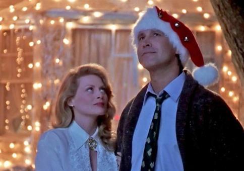 Die 10 besten Weihnachtsfilme für Männer