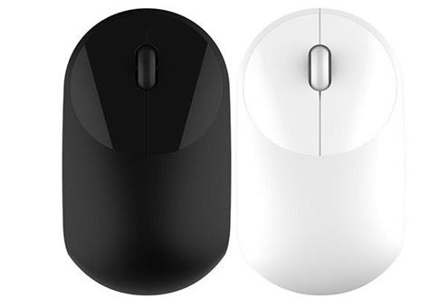 "Xiaomi Bluetooth Maus ""Young"""